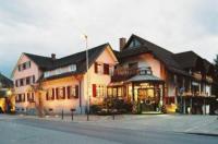 Hotel-Restaurant Adler Image