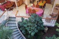 Palanca Guest House Image