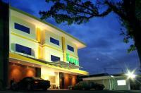 Ion Hotel Image