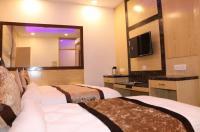 Prince Polonia Hotel Image