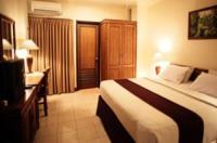 Hotel Budi Image