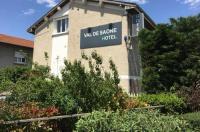 Hotel Val De Saone Lyon Caluire Rillieux Image