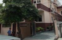 Ahuja Residency Noida Image