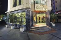 Kempton Hotel Image