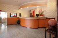Chiao Yua Hotel Image
