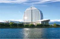 Grand Bay View International Hotel Dali Image