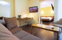 Sommerau-Ticino Swiss Quality Hotel Image