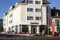 Hotel Uhu Garni - Superior Image