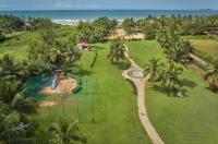 Royal Orchid Beach Resort & Spa, Goa Image
