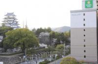 Vessel Inn Fukuyama-Eki Kitaguchi Image