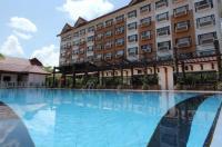 Permai Hotel Kuala Terengganu Image