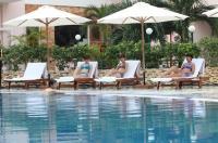 Grand Hotel Vung Tau Image