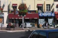 Loc'Appart Terminus Hôtel Résidence Image