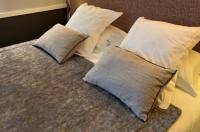 Hôtel Pasteur Image