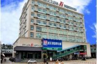 Jinjiang Inn Xiangshan Shipu Image