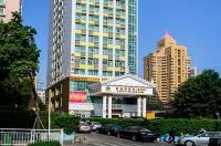 Vienna Hotel Aiguo Road Branch Image