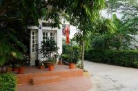 Guest House Kim Lien Image