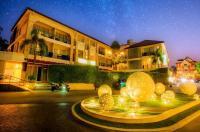 Kata Blue Sea Resort Image