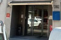 Comfort Suites Rive Gauche Lyon Centre Image