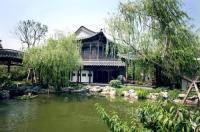 Yangzhou Centre and Residence Image