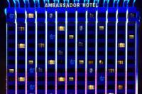 Ambassador Hotel Image