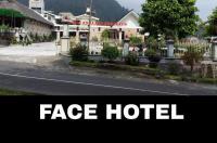 Komajaya Komaratih Hotel Image