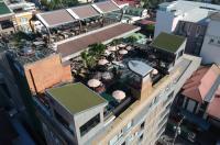 Abc Hotel Image