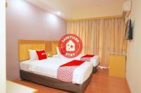 Houz Inn Image