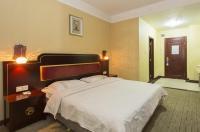 Kaiserdom Hotel Changsha Furong Branch Image