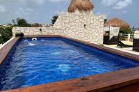 Flamingo Hotel Image