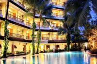 Le Dian Hotel Image