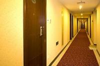 Jing Yuan Hotel Image