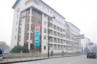 Jinjiang Inn Central Shaoxing Shengli Rd. Image