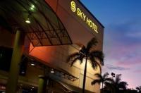 Sky Hotel @ Selayang Image