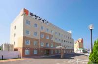 Chisun Inn Omura Nagasaki Airport Image