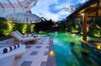 De Uma Lokha Luxury Villas And Spa Image