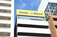 Smile Hotel Namba Image