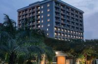 Delonix Hotel Karawang Image