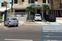 Hotel Praia e Mar Image