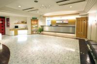 Sasebo Green Hotel Image