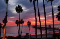 Sea Horse Resort Image