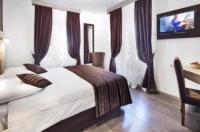 Best Western Hotel Strasbourg Image