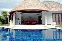 The Alam Villa Image