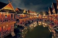 Danau Dariza Resort  - Hotel Image