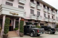 Casa Leticia Business Inn Image