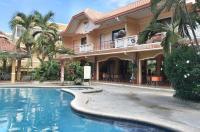 Gertes Resort Hotel And Restaurant Image