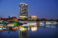 Wuxi Hubin Hotel Image