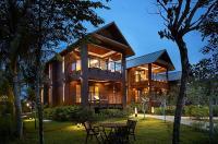 Duyong Marina & Resort Image