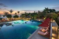 Bali Niksoma Boutique Beach Resort Image