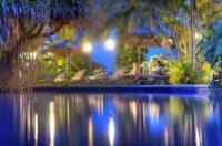 Hotel Villa Caletas Image